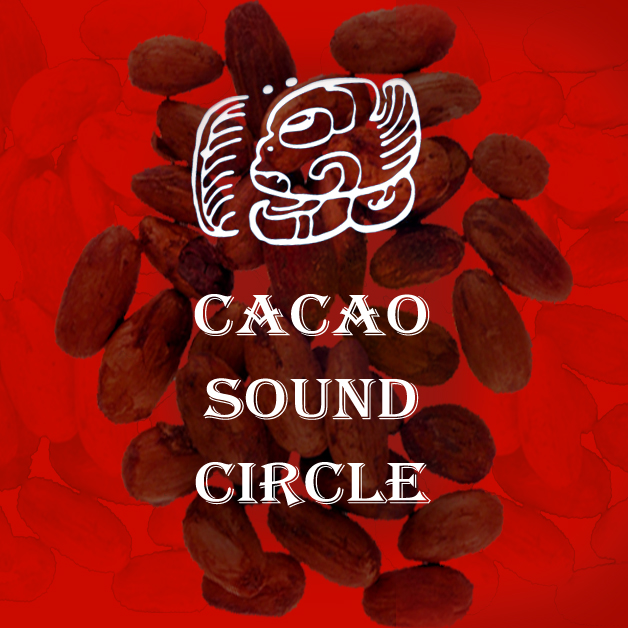 Cacao_Sound_Circle_04_Vierkant
