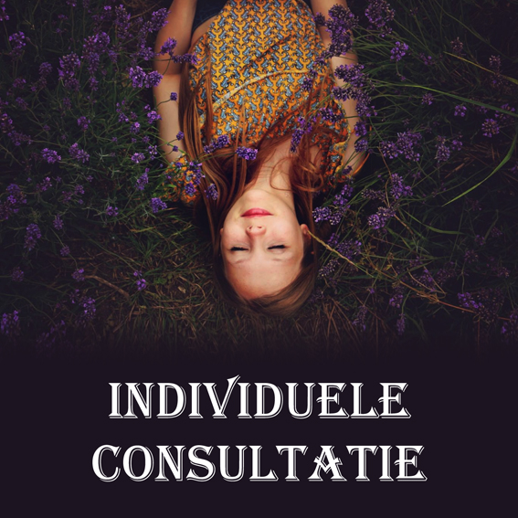 Individueel_Consult_01s